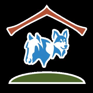 Logo Preddöhl ohne Schrift
